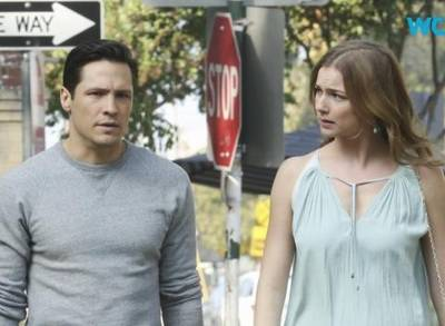 News video: Revenge Canceled: Who Will Be Next?